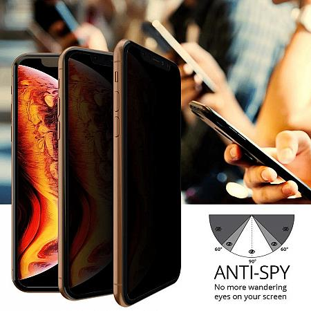 iphone-xs-11-pro-max-Schutzglas-ant-spy.jpeg