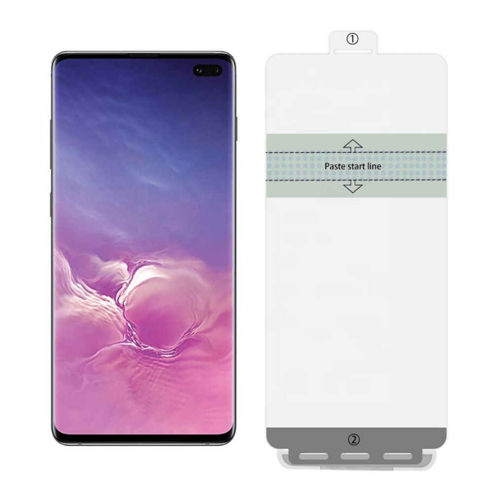 Samsung-galaxy-s10e-screen-protector-film.jpeg