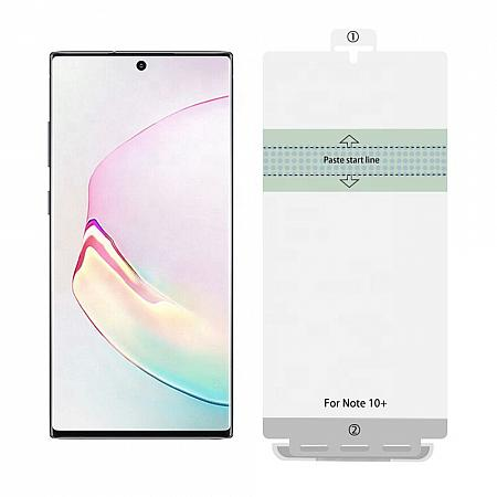 For-Samsung-Galaxy-s20-3D-TPU-displayschutz.jpeg