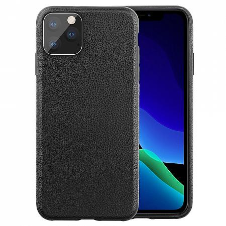 iPhone-11-Silikon-Leder-Case-Schwarz.jpeg