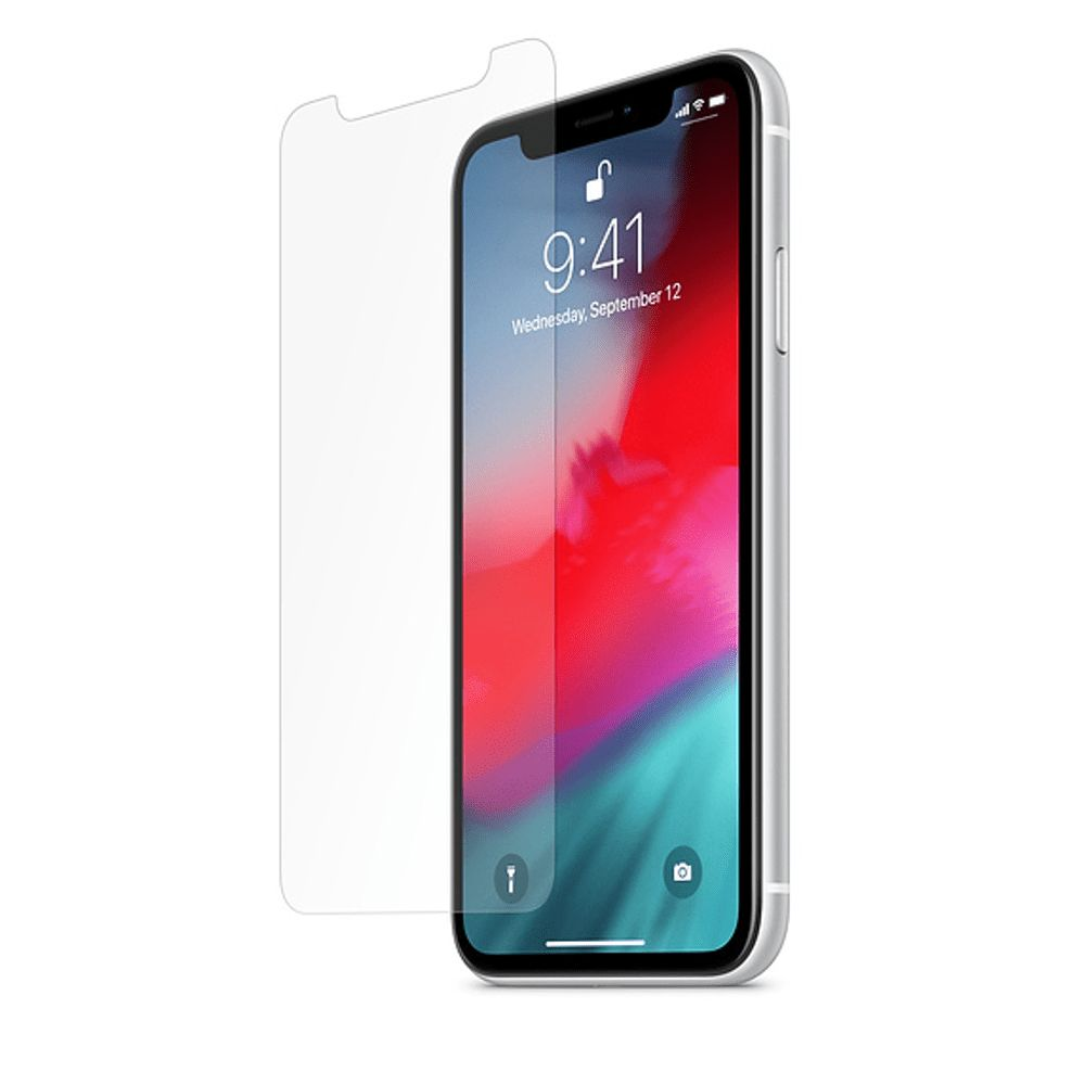 iphone-xr-Schutzglas.jpeg