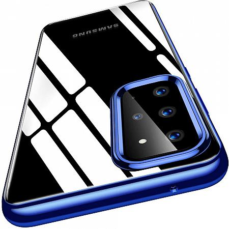 Samsung-Galaxy-Note-20-Case-Blau-slim.jpeg