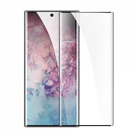 Samsung-galaxy-note-20-Panzerglas.jpeg