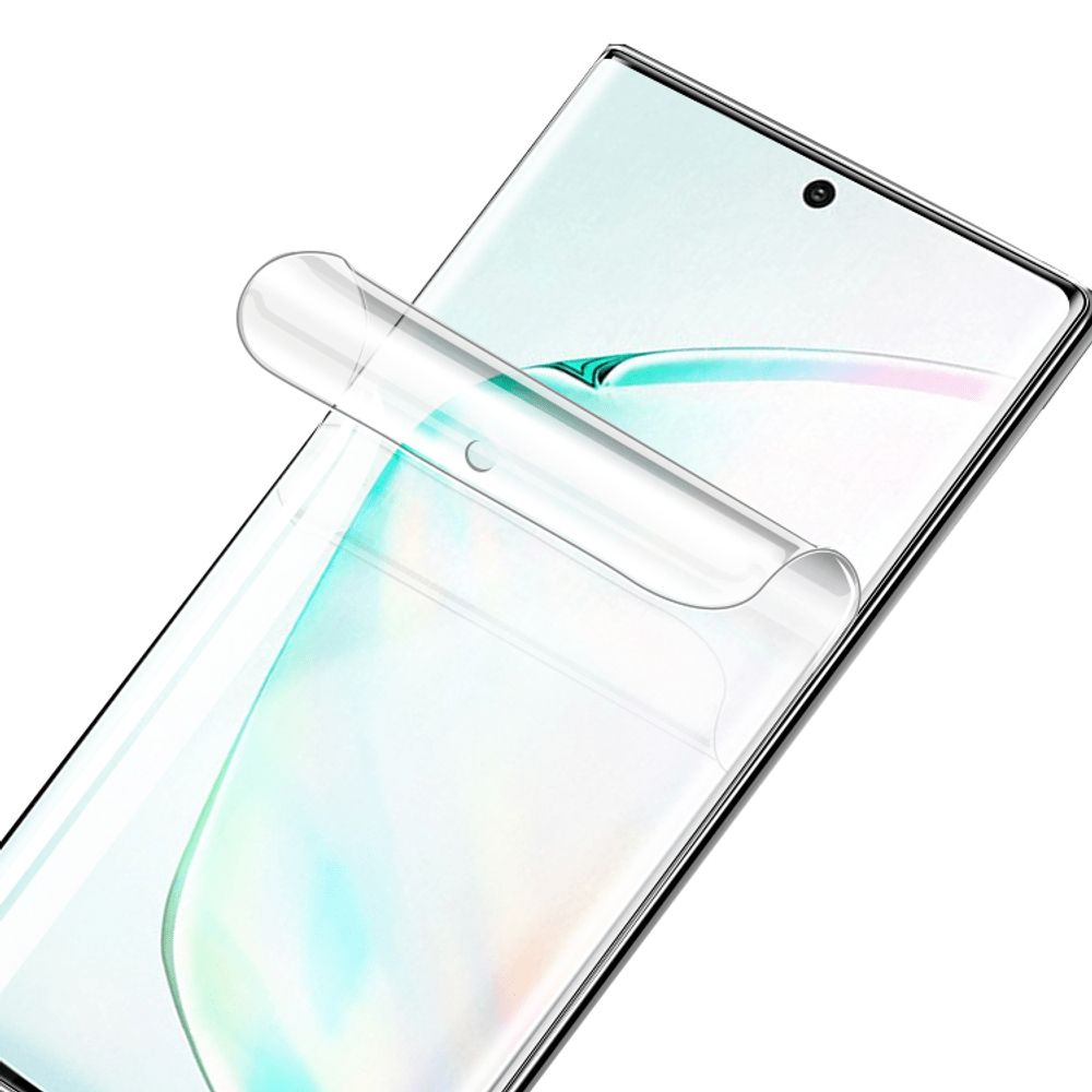 Samsung-galaxy-Note-20-Glas.jpeg