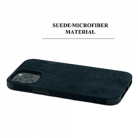 iPhone-12-mini-Case-microfiber.jpeg
