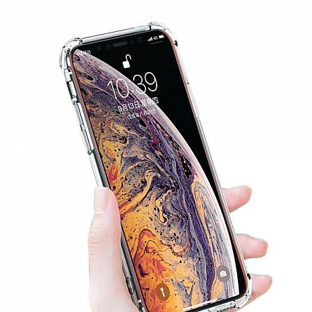 iPhone-12-mini-Silikon-Etui.jpeg
