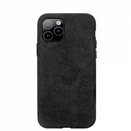iPhone-11-Pro-wildleder-microfaser-Case-Schwarz.jpeg