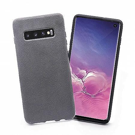 Samsung-Galaxy-S10e-wildleder-Case-Grau.jpeg